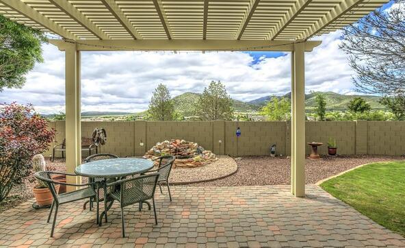 7297 E. Cozy Camp Dr., Prescott Valley, AZ 86314 Photo 8