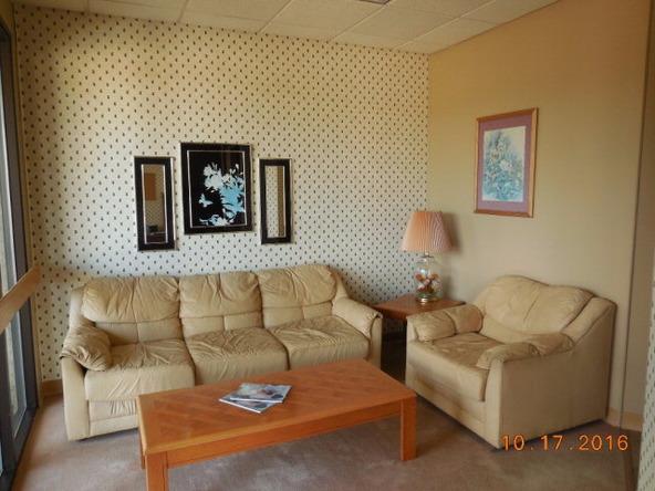 2591 Montgomery Hwy., Dothan, AL 36303 Photo 8