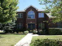 Home for sale: 12557 Larkspur Ln., Plainfield, IL 60585