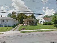 Home for sale: Main, Benton, IL 62812
