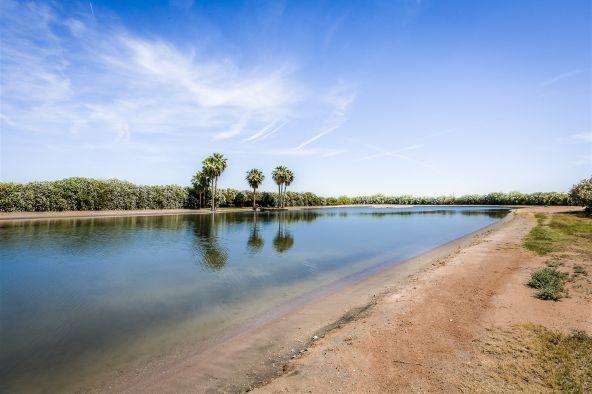 8554 E. Lake Rd., San Tan Valley, AZ 85143 Photo 38