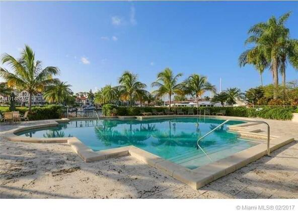 2426 Fisher Island Dr. # 0, Miami Beach, FL 33109 Photo 23