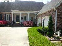 Home for sale: 1345 Stoneledge, Neosho, MO 64850