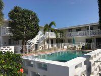 Home for sale: 505 Fillmore Avenue #8, Cape Canaveral, FL 32920