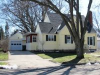 Home for sale: 136 W. Marquette St., Berlin, WI 54923