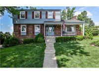 Home for sale: 4666 Nix Dr., Baldwin, PA 15236