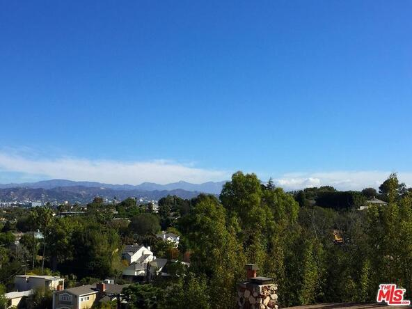 2705 Krim Dr., Los Angeles, CA 90064 Photo 2