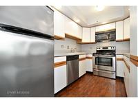 Home for sale: 1117 Leavitt Avenue, Flossmoor, IL 60422