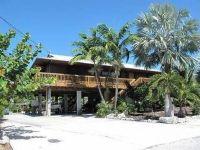 Home for sale: 17239 Oleander Ln., Sugarloaf Key, FL 33042