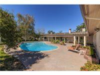 Home for sale: Ipsen Avenue, Le Grand, CA 95333