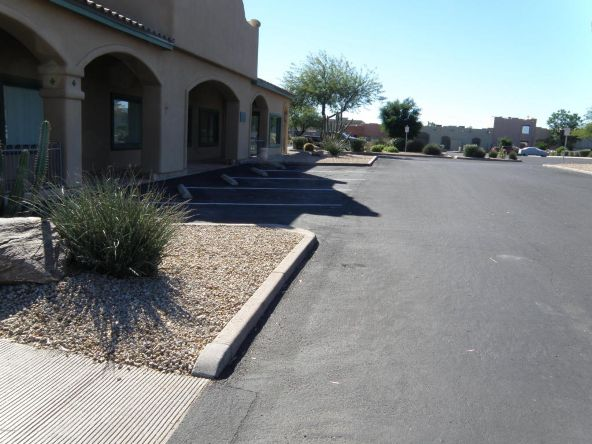 16921 E. Palisades Blvd., Fountain Hills, AZ 85268 Photo 6