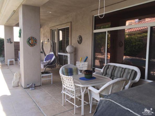 37339 Skycrest Rd., Palm Desert, CA 92211 Photo 29