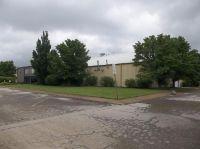 Home for sale: 3100 South Santa Fe Avenue, Chanute, KS 66720