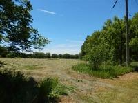 Home for sale: Lost Nation Rd., Dixon, IL 61021