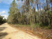 Home for sale: Vacant Asheville Highlands Dr., Greenville, FL 32331