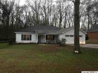 Home for sale: 1518 Hickory St., Albertville, AL 35950