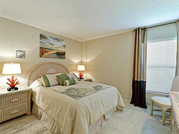6914 8th Avenue W., Bradenton, FL 34209 Photo 19