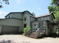 Home for sale: 962 Louisiana Avenue, Perrysburg, OH 43551