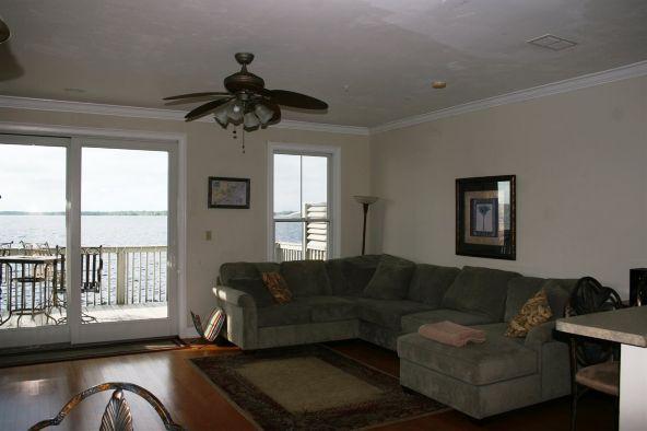 9 Mashes Sands Rd., Panacea, FL 32346 Photo 3
