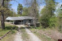 Home for sale: 3908 Jordan Rd., Norfork, AR 72658