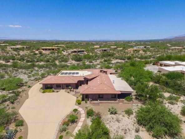 8420 S. Long Bar Ranch, Vail, AZ 85641 Photo 49