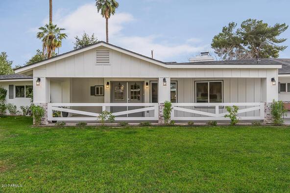 1841 E. Rovey Avenue, Phoenix, AZ 85016 Photo 1