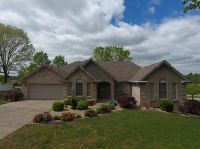 Home for sale: 203 Richwood Dr., Somerset, KY 42503