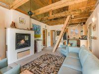 Home for sale: #1 Blackfoot Trail, Abiquiu, NM 87510