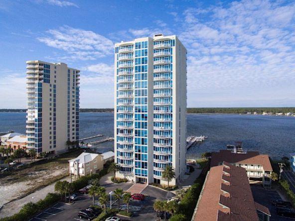 1920 West Beach Blvd., Gulf Shores, AL 36542 Photo 2