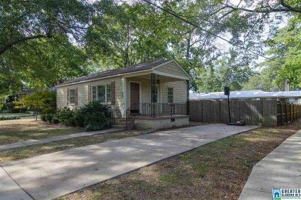 232 Kent Ln., Homewood, AL 35209 Photo 4