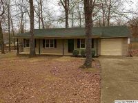 Home for sale: 21795 Hickory Hill Ln., Athens, AL 35613