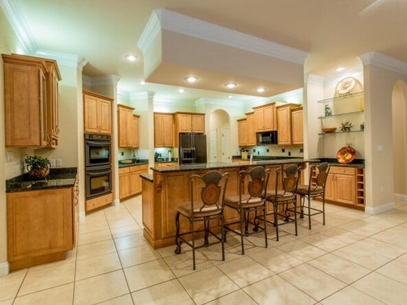 641 Estates Dr., Gulf Shores, AL 36542 Photo 56
