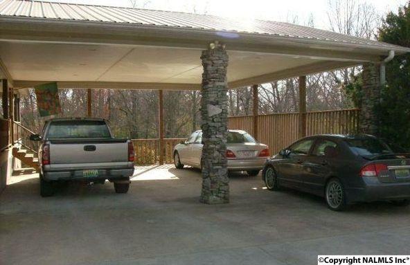 306 Wigley Avenue, Rainsville, AL 35986 Photo 40