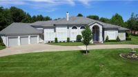 Home for sale: 3407 N. Pointe Dr., Saint Joseph, MO 64506
