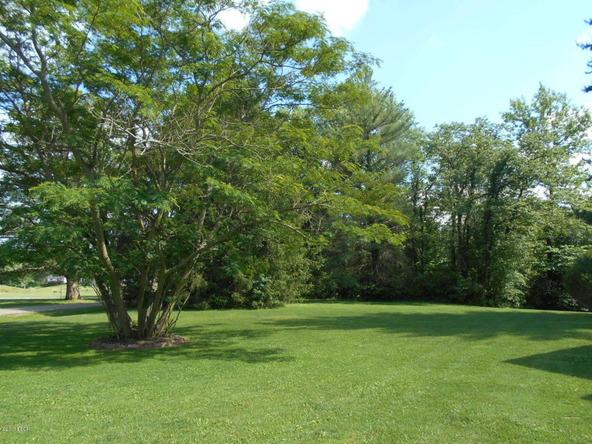 52 Hemlock, Flora, IL 62839 Photo 89