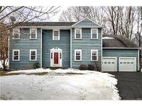 Home for sale: 18 Marsh Pond Ln., Monroe, CT 06468