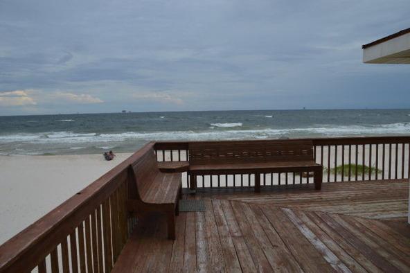 3090 Ponce de Leon Ct., Gulf Shores, AL 36542 Photo 42