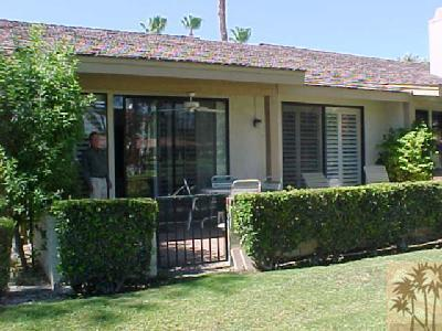 314 Gran Via, Palm Desert, CA 92260 Photo 7