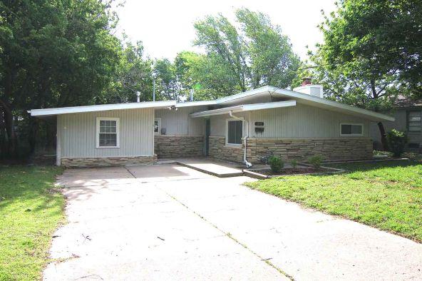 1432 N. High, Wichita, KS 67203 Photo 4