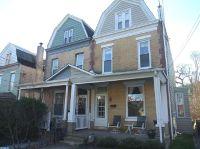 Home for sale: 104 E. Jefferson St., Media, PA 19063