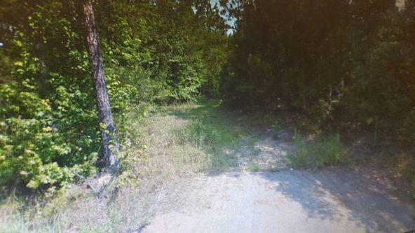 9077 Rice Creek Rd., Stockton, AL 36579 Photo 1