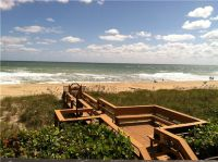 Home for sale: 1357 N.E. Ocean Blvd. 209, Stuart, FL 34996