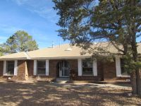 Home for sale: 1300 Kentucky St. S.E., Albuquerque, NM 87108