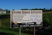 Home for sale: Lot 06 10th St., Custer, WI 54423