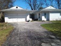 Home for sale: 1179 Hohlfelder Rd., Glencoe, IL 60022