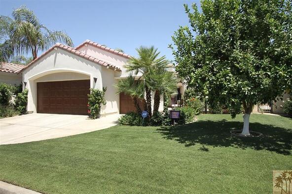 79470 Azahar, La Quinta, CA 92253 Photo 60
