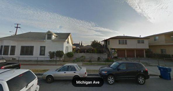 3718 Michigan Avenue, Los Angeles, CA 90063 Photo 1