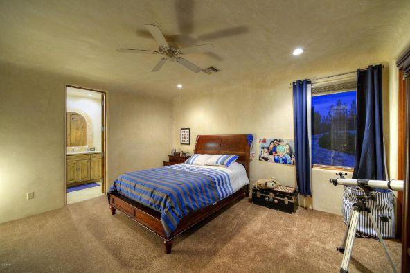 6350 N. Mockingbird Ln., Paradise Valley, AZ 85253 Photo 34