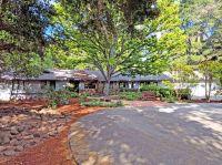 Home for sale: 23151 Mora Glen Dr., Los Altos, CA 94024