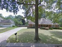 Home for sale: 102nd, Overland Park, KS 66212